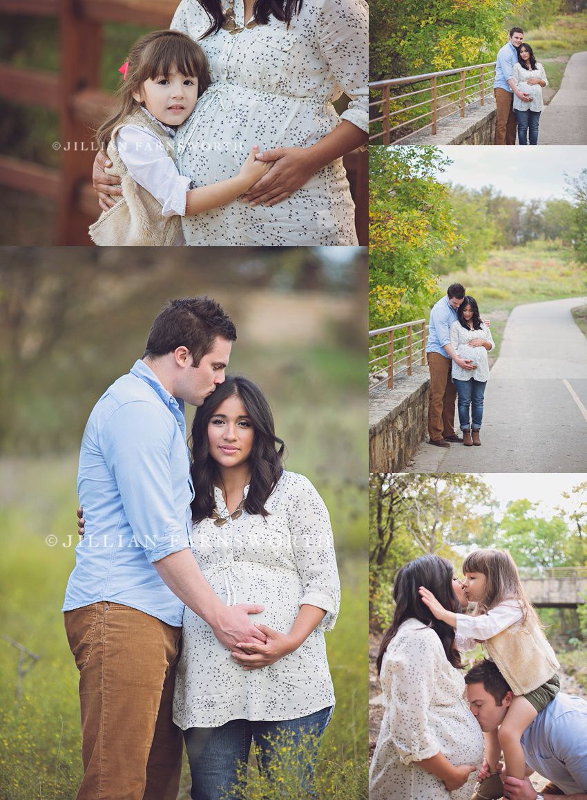 Karems Maternity Pictures In Dallas By Jillian Farnsworth Photography