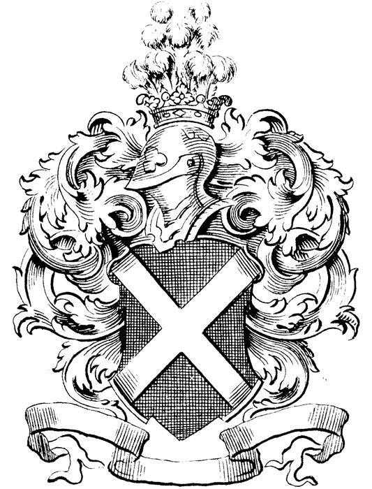 http scottengel files wordpress com 2010 08 heraldic designs 1 jpg rh pinterest co uk heraldic clip art programs heraldic clipart collection