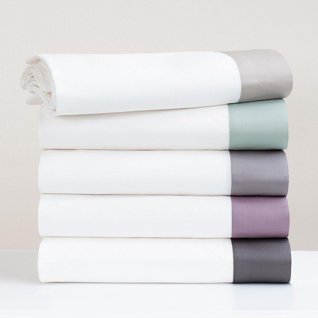 Dove Grey And White Sheets Crane Canopy Purple Sheet Dove Grey Grey