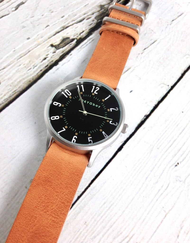 c978b64816b Orion Watch