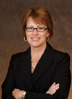 Joni Dobison, Partner of Legate & Associates LLP http://www.legate.ca/legal-professionals/personal-injury-lawyers/joni-dobson