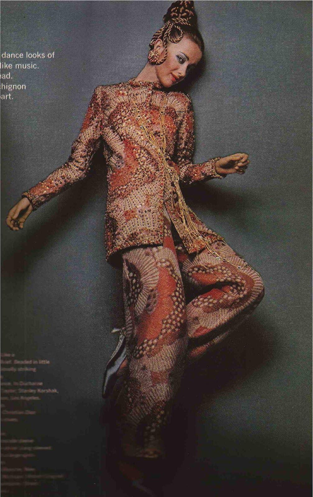 Harperus bazaar september designer dreaming pinterest vintage