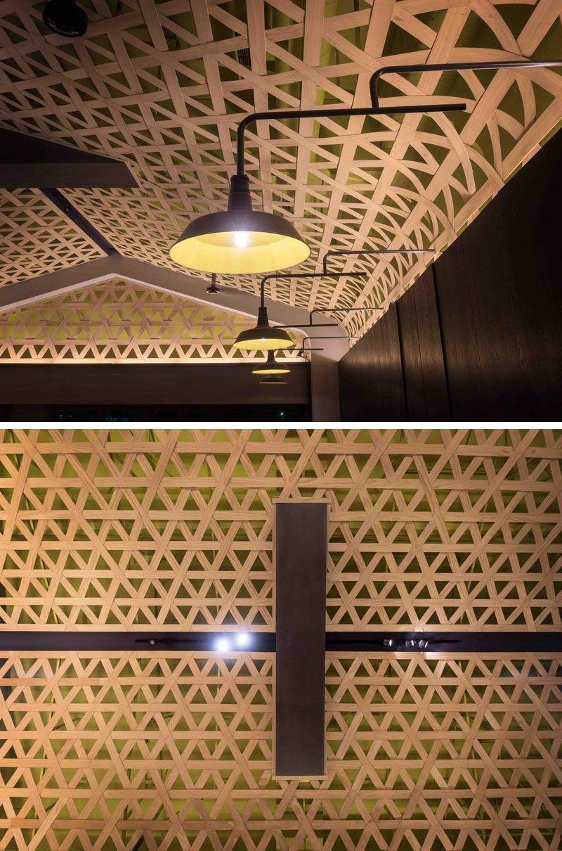 Niedlich Installieren Sie Können Lichter In Der Decke Fallen Bilder ...