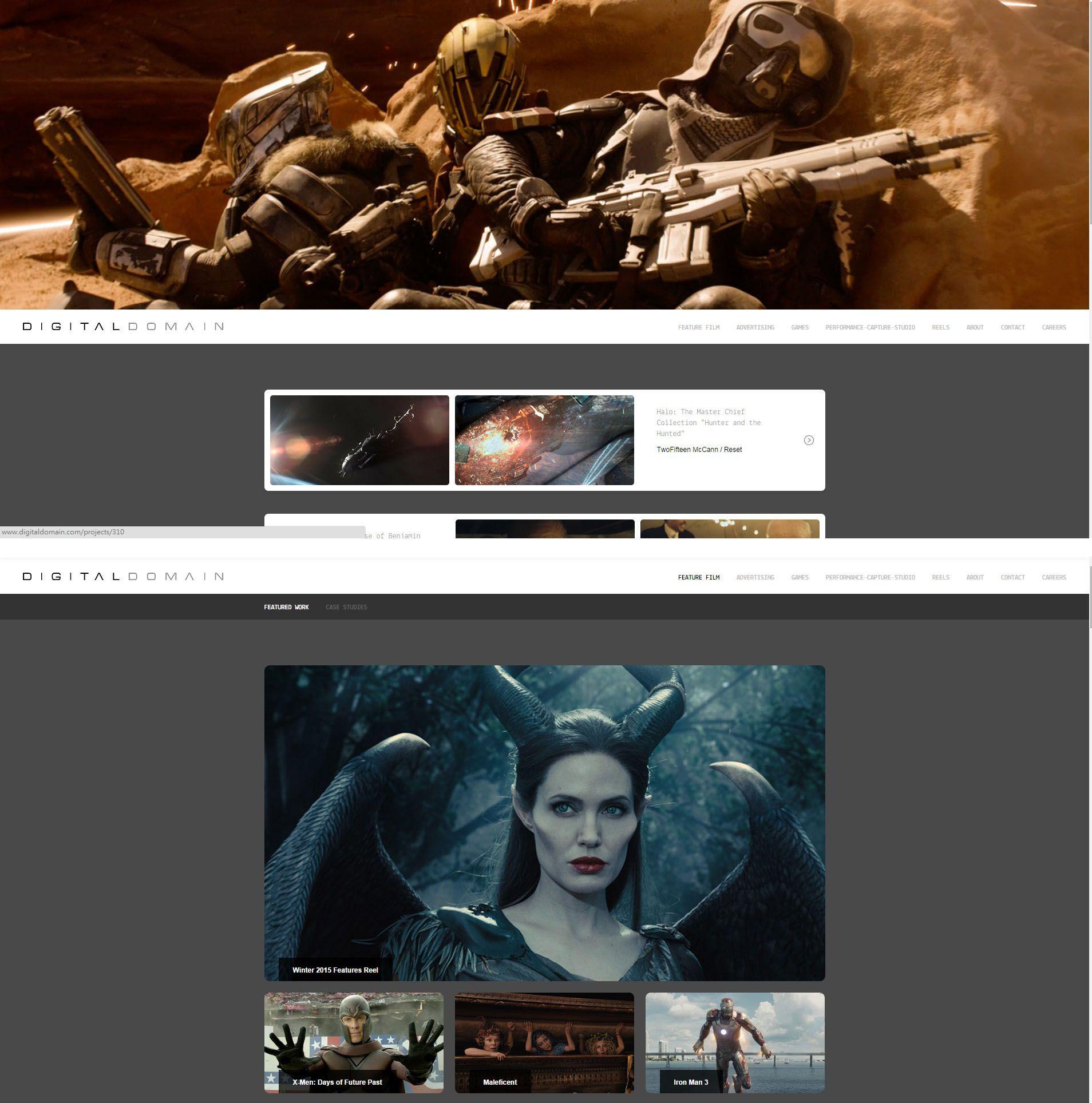 http://www.digitaldomain.com/