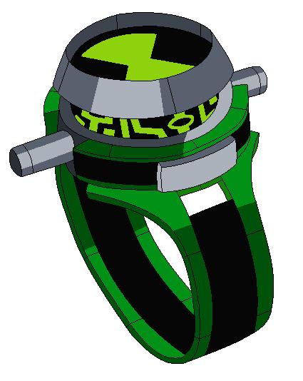 Omnitrix Alien Force By Https Www Deviantart Com Thehawkdown On Deviantart Ben 10 Alien Force Ben 10 Ben 10 Ultimate Alien