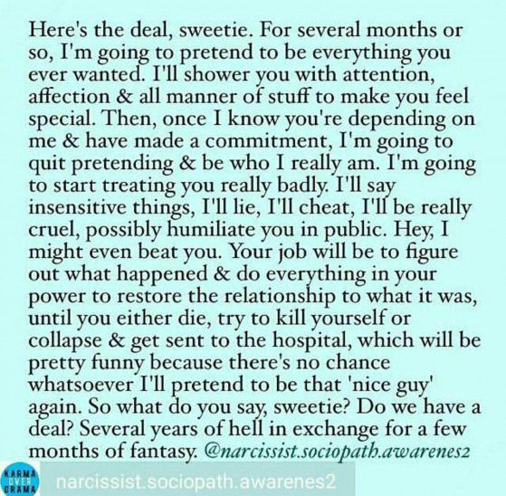 Exactly my ex husband #divorce   divorce   Relationship quotes