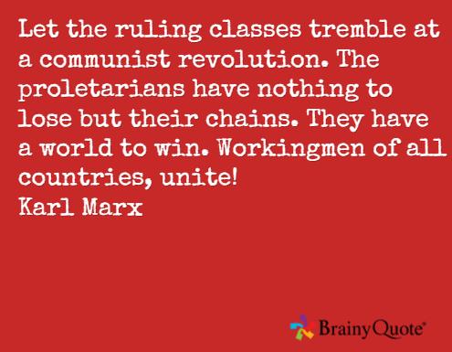 Revolution Quotes Revolution Quotes  Revolution
