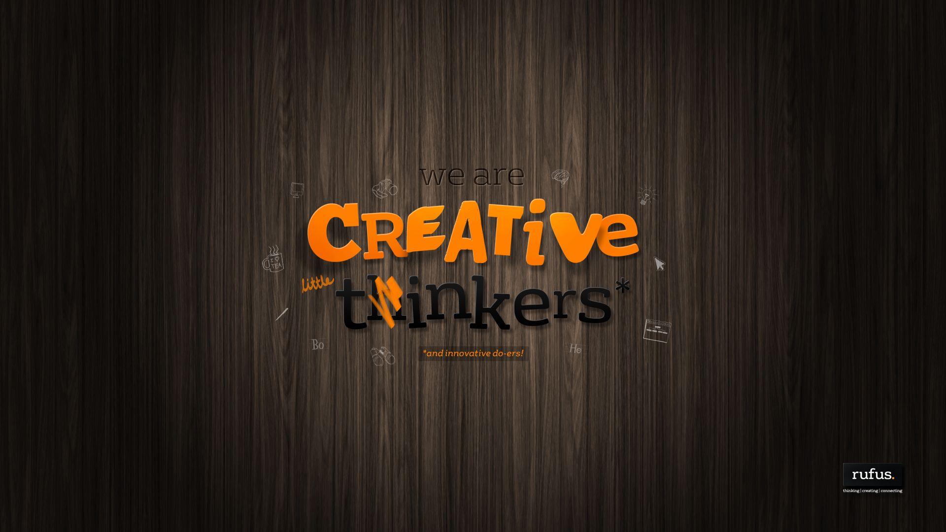 Creative Wallpapers Creative Desktop Wallpaper 417782 Creative Desktop Wallpaper Typography Wallpaper Desktop Creative Desktop