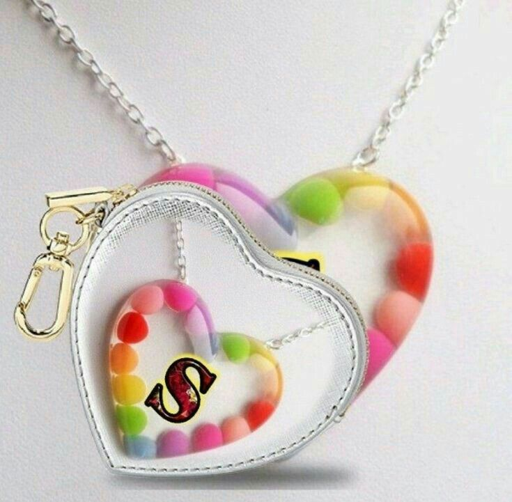 59 Best Love S Images S Alphabet Alphabet Design Floral Letters