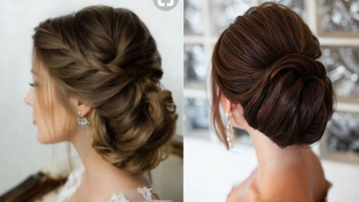 Quick And Easy Hairstyles Impressive Hairstyle Tutorials  Quick & Easy Hairstyles For Long Hair #9