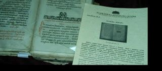 Згідно з висновками багатьох мовознавців, українська мова виникла набагато раніше, ніж вважає офі...