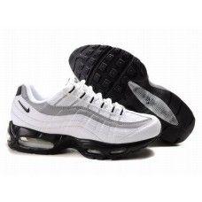 Nike Nike men's Nike air max 95 prem tape men Good Deals