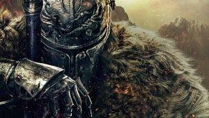 ¿Querés jugar Dark Souls III en tu PC? estos son los requisitos