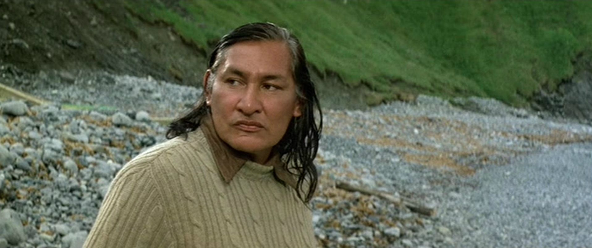 will sampson height