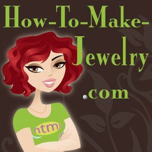 Get confused about what wire gauge to use when making jewelry what wire gauge guide a cheat sheet for jewelry makers lists what each gage is used for in making jewelry greentooth Images