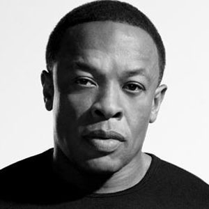 Dr Dre Bio Age Facts Family Famous Instyle Dr Dre Rappers Snoop Dogg