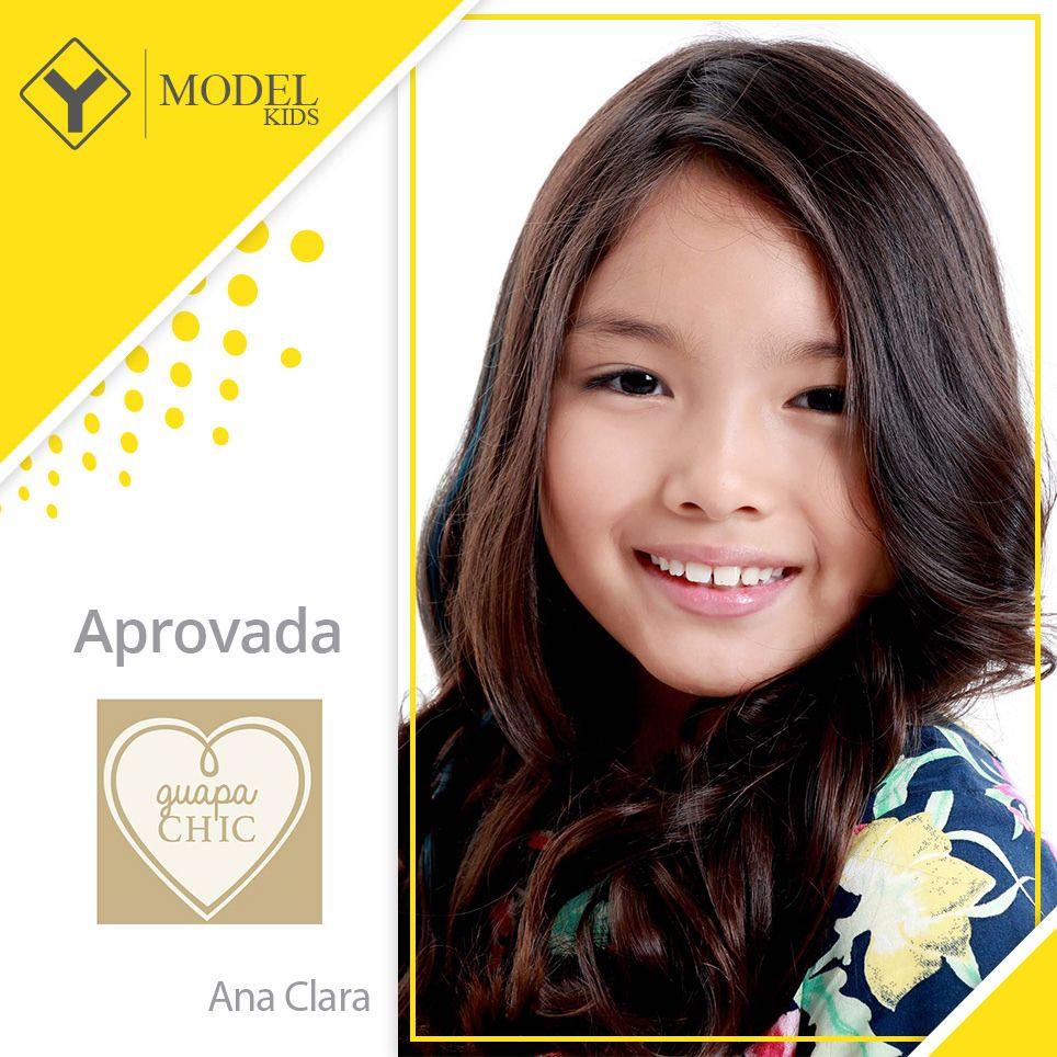 https://flic.kr/p/21YbG4x | Ana Clara- Guapachic - Y Model Kids | Nossas lindinhas foram aprovadas para desfilar para marca Guapachic <3 Parabéns!  #AgenciaYModelKids #YModel #fashion #estudio #baby #campanha #magazine #modainfantil #infantil #catalogo #editorial #agenciademodelo #melhorcasting #melhoragencia #casting #moda #publicidade #kids #myagency #ybrasil #tbt #sp #makingoff