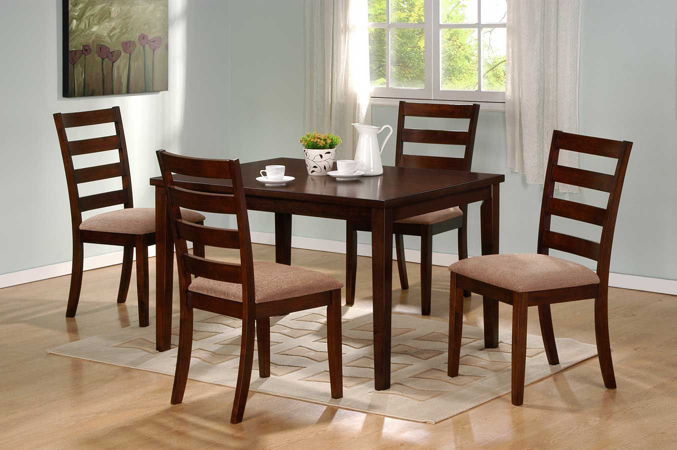 Awesome piece dining set fantastic furniture dining table ideas