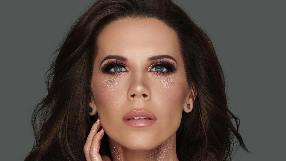 "Tati Westbrook's Next Big Makeup Launch Is a Tool ""Unlike Any Other"""