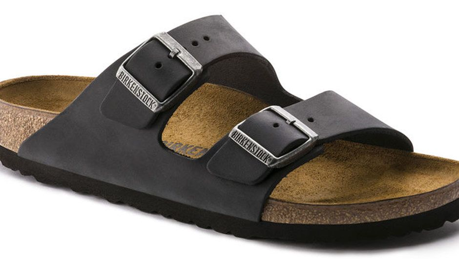 413b10b8b46 These Birkenstock Sandal Look-Alikes Are Just As Cute As The Real ...