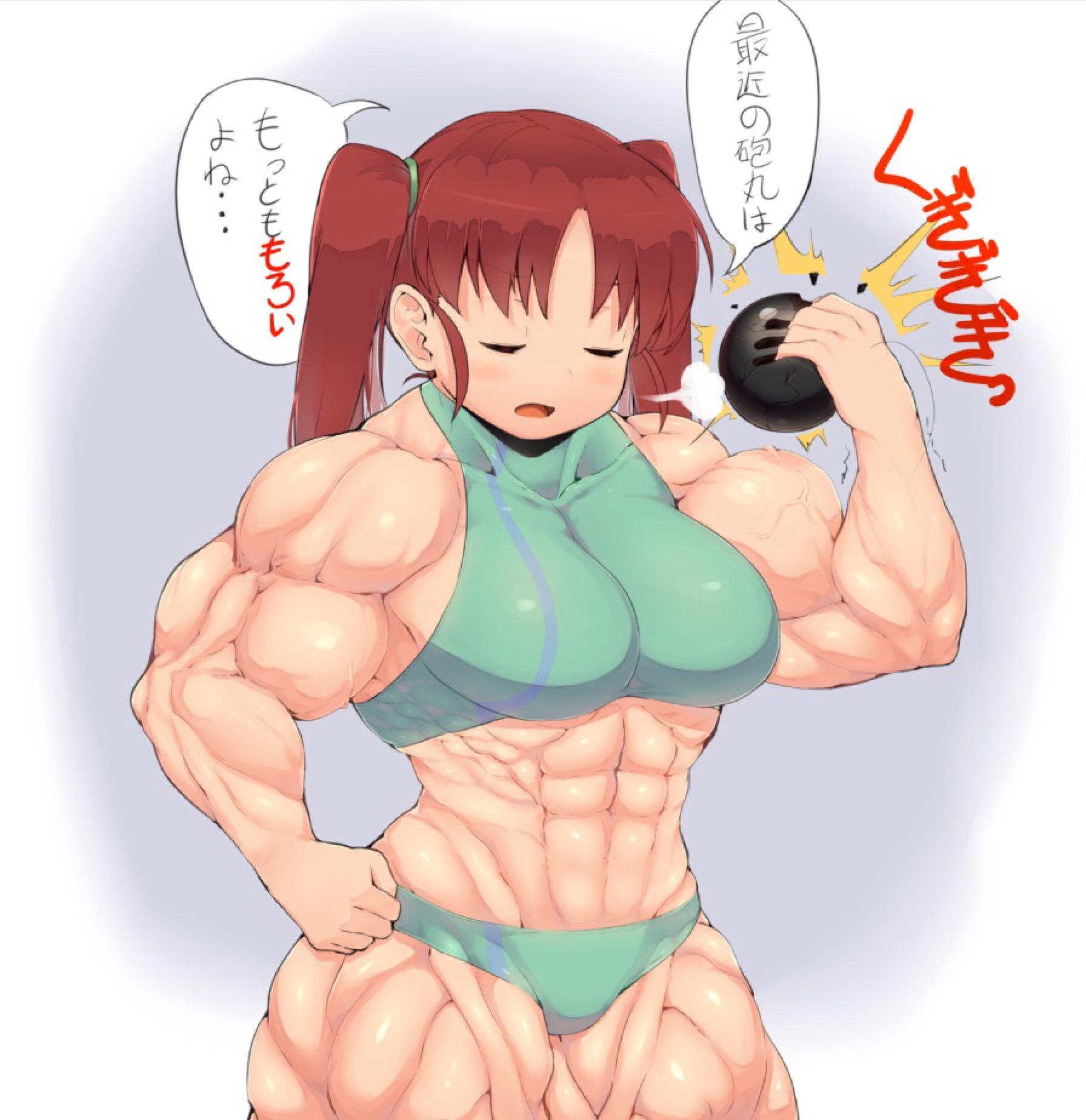 Mayumi By Elee0228 On Deviantart Comic Art Anime Art