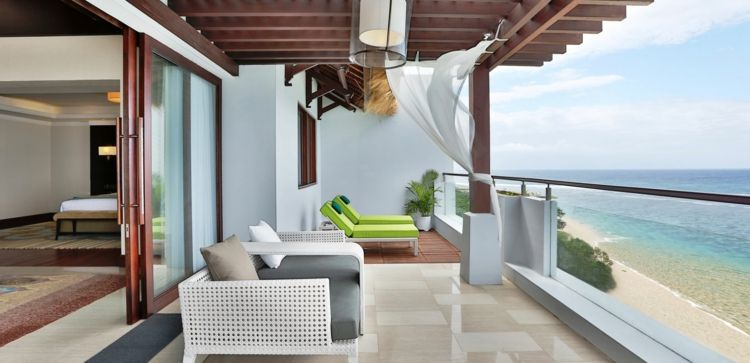 Balkon Schön Gestalten 60 inspirierende balkonideen so werden sie einen traumhaften balkon