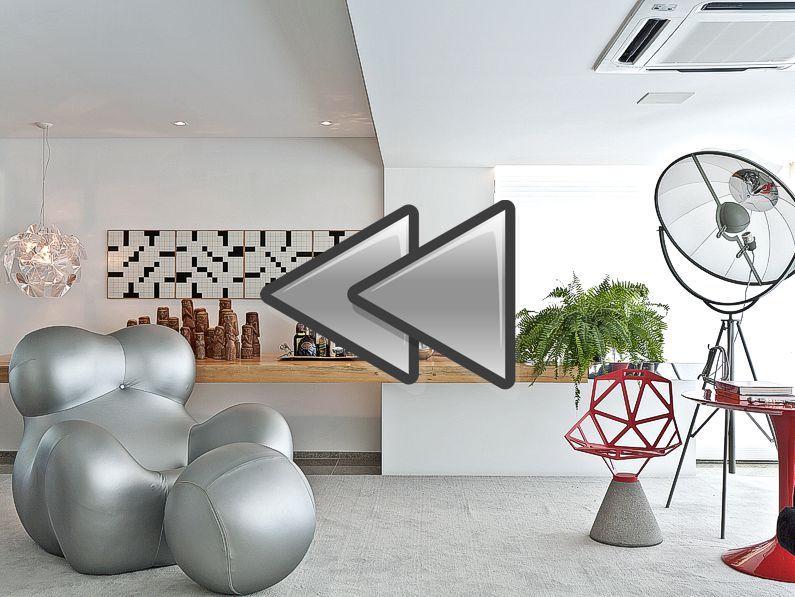 ...     rewind  |  apartamento          ...     http://santosesantosarquitetura.com.br/rewind/rewind-apartamento-9/     ...