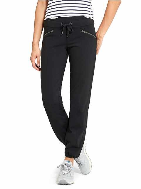 Pants and Bottoms: All Bottoms   Athleta