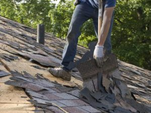 What Is The Ideal Plan For Roof Replacement Http Ift Tt 2alw2if What Is The Ideal Plan For Roof Replacement Re Roofing Roof Repair Roof Shingles Roofing