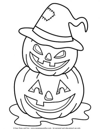 January Printable Calendar 2021 Cute Planner Monthly Etsy Free Halloween Coloring Pages Halloween Coloring Book Halloween Coloring Pages