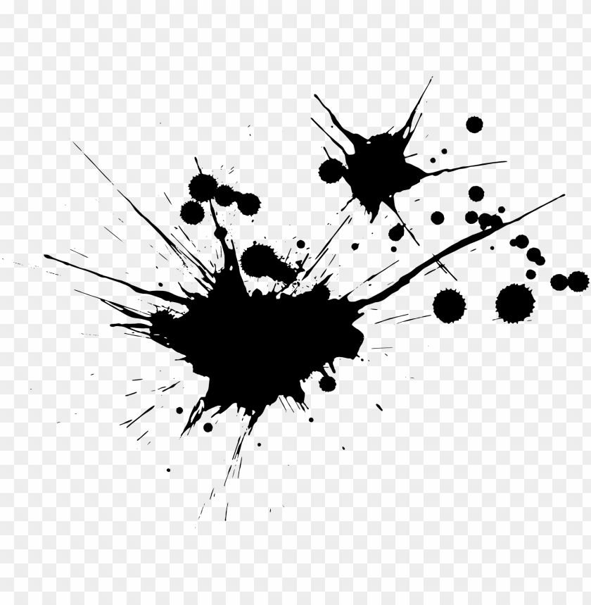 Ink Splash Png Png Image With Transparent Background Png Free Png Images In 2021 Ink Pen Drawings Ink Master Tattoos Ink