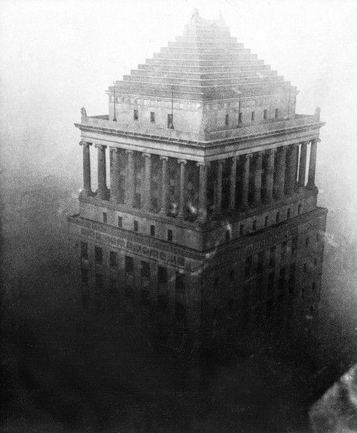 89 Best Historic Pittsburgh: Pin By Esteban Velásquez On Fotografía