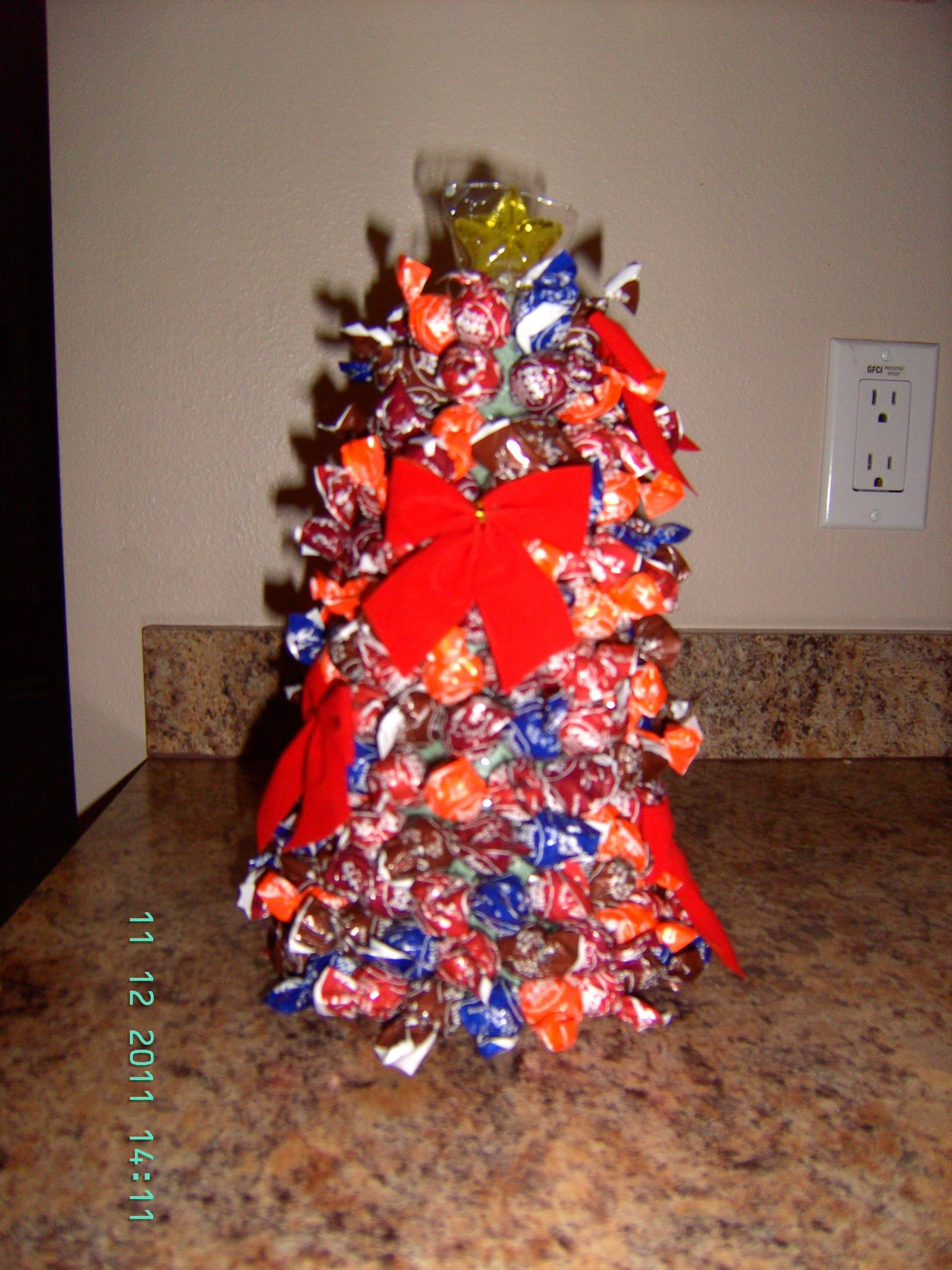 Wonderfull Inspirational Christmas Decorations Handicraft Following Site Ti Visit Temasisteminet