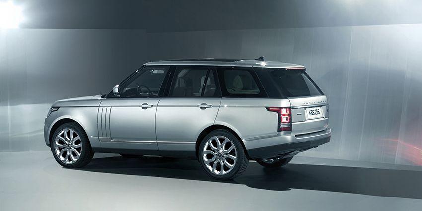 Photos And Videos Land Rover Uk Range Rover Price Range Rover Range Rover Car