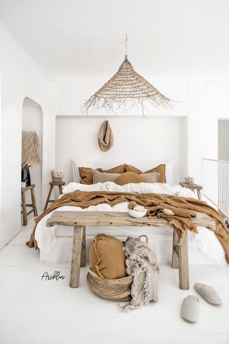 PORTFOLIO | Paulina Arcklin Photography + Styling - #Arcklin #Paulina #Photography #portfolio #styling #strandhuis