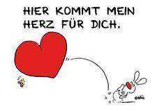 Danke Schatz. Ich schicke dir mein Herz zu dir, Da... - #Da #Danke #dir #Herz #Ich #joannagaines #Mein #Schatz #schicke #zu