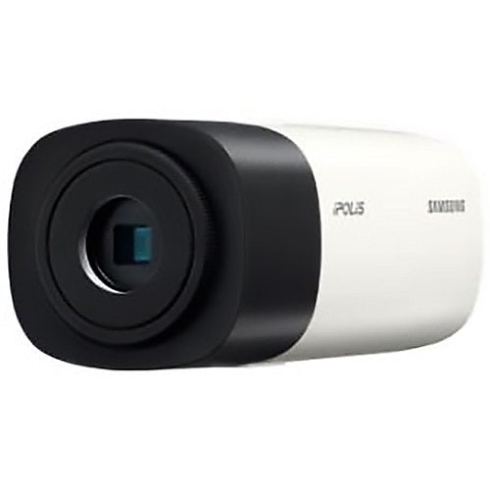 Samsung SNB-7000 Network Camera Windows 8 X64 Treiber