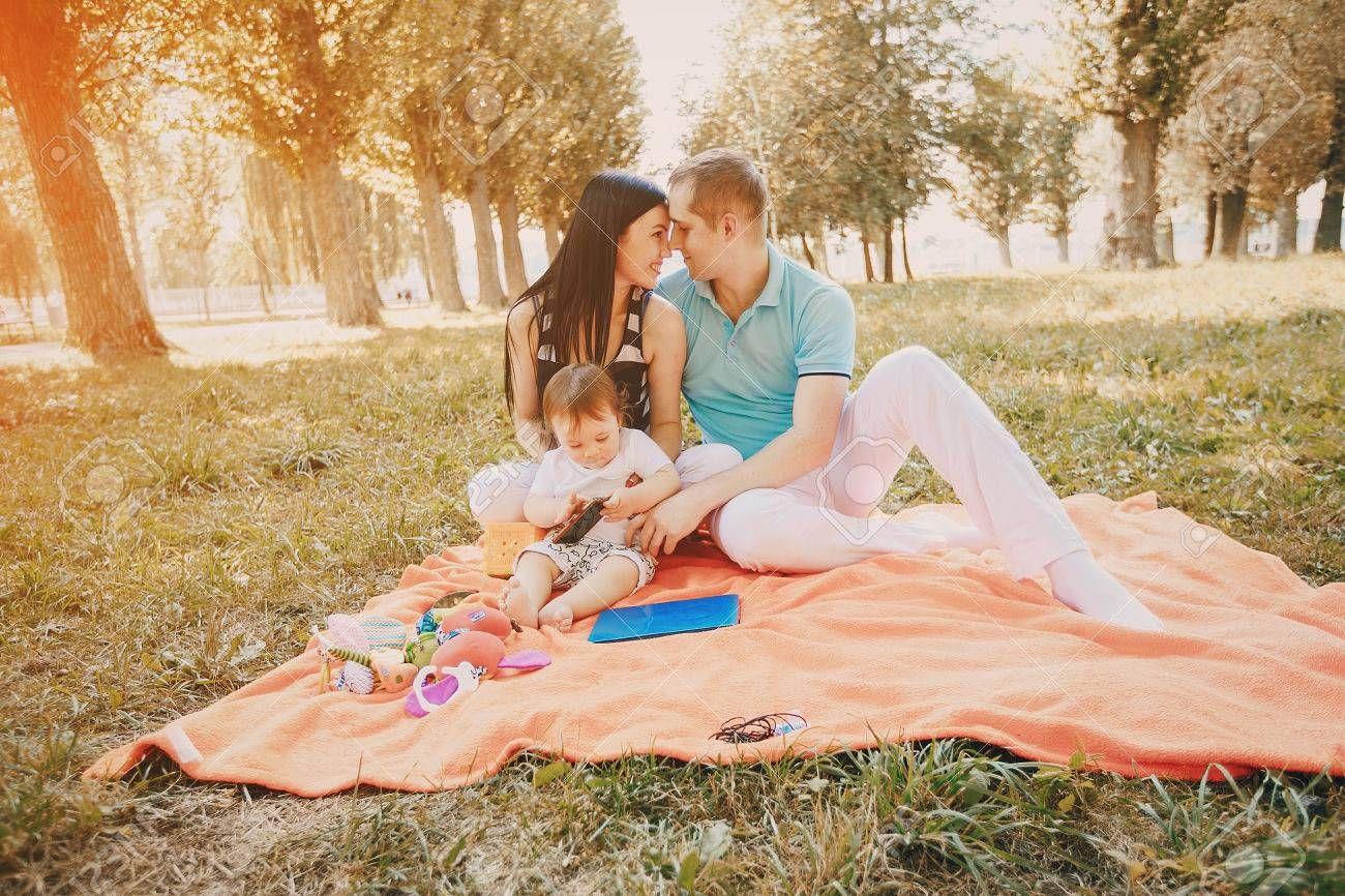 Happy Family Hd Stock Photo Affiliate Family Happy Hd Photo Stock Photo Couple Photos Picnic Blanket
