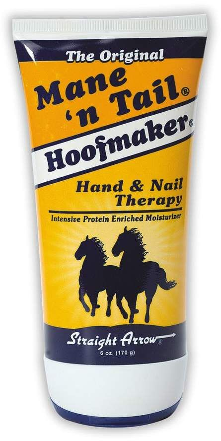Mane \'N Tail Hoofmaker Hand & Nail Therapy | Products | Pinterest ...