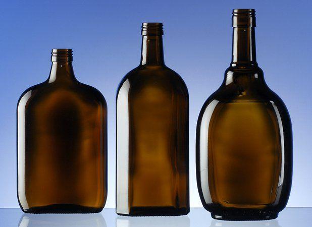spirit bottles - Google Search