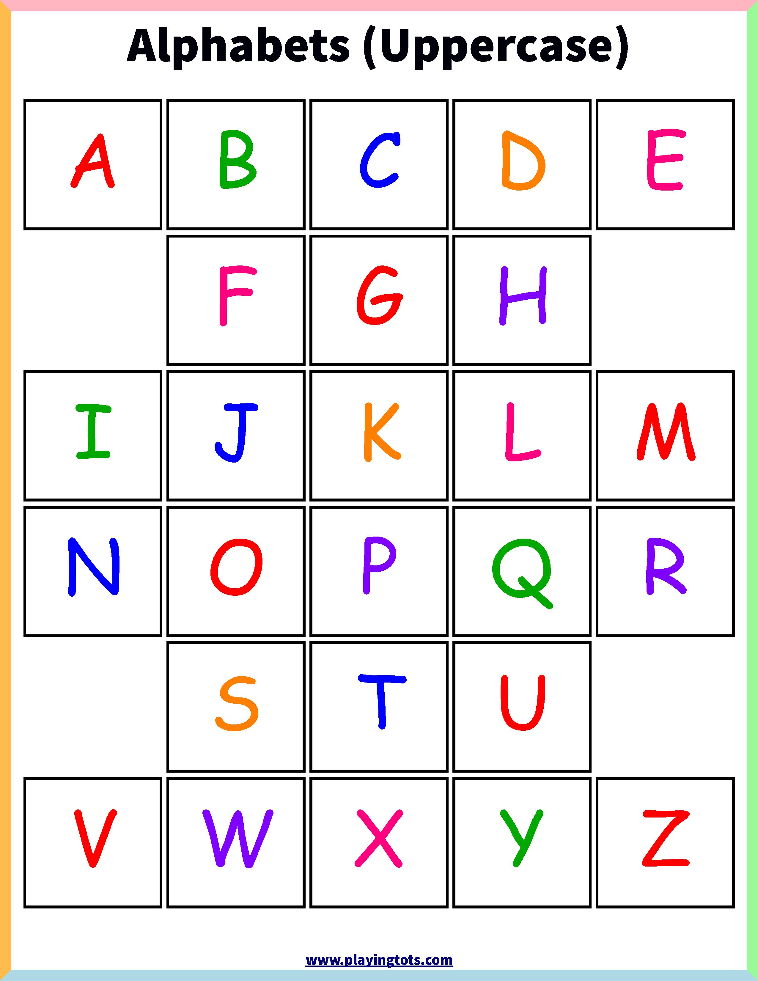Pin By Thakur Seemab On Alphabet