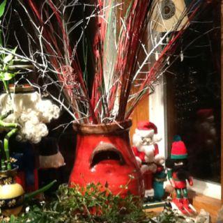 Christmaswindow