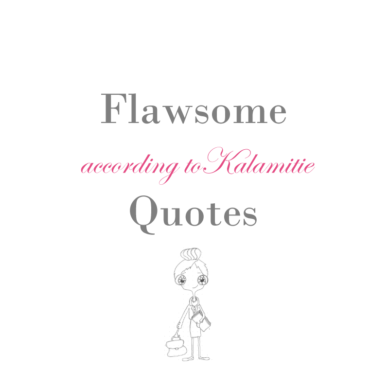 Motivational Quotes For Gals Of All Ages