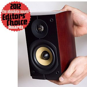 Psb Imagine Mini Bookshelf Loudspeakers Audio Advisor Mini Bookshelf Loudspeaker Mini