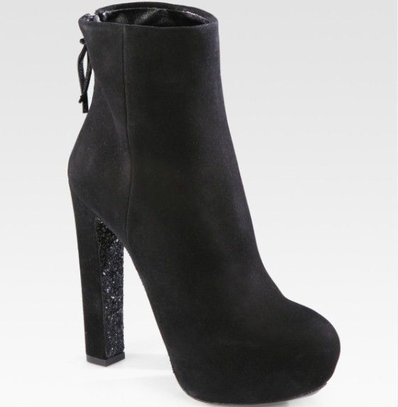http://womenshoeswholesale.net/images/201203/img/Miu%20Miu%20Black%20Suede%20and%20Glitter%20Trimmed%20Heel%20Ankle%20Boots.jpg