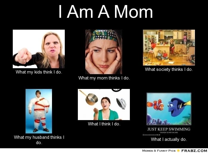 Mamapower Working Life Funny Memes Funny Pictures