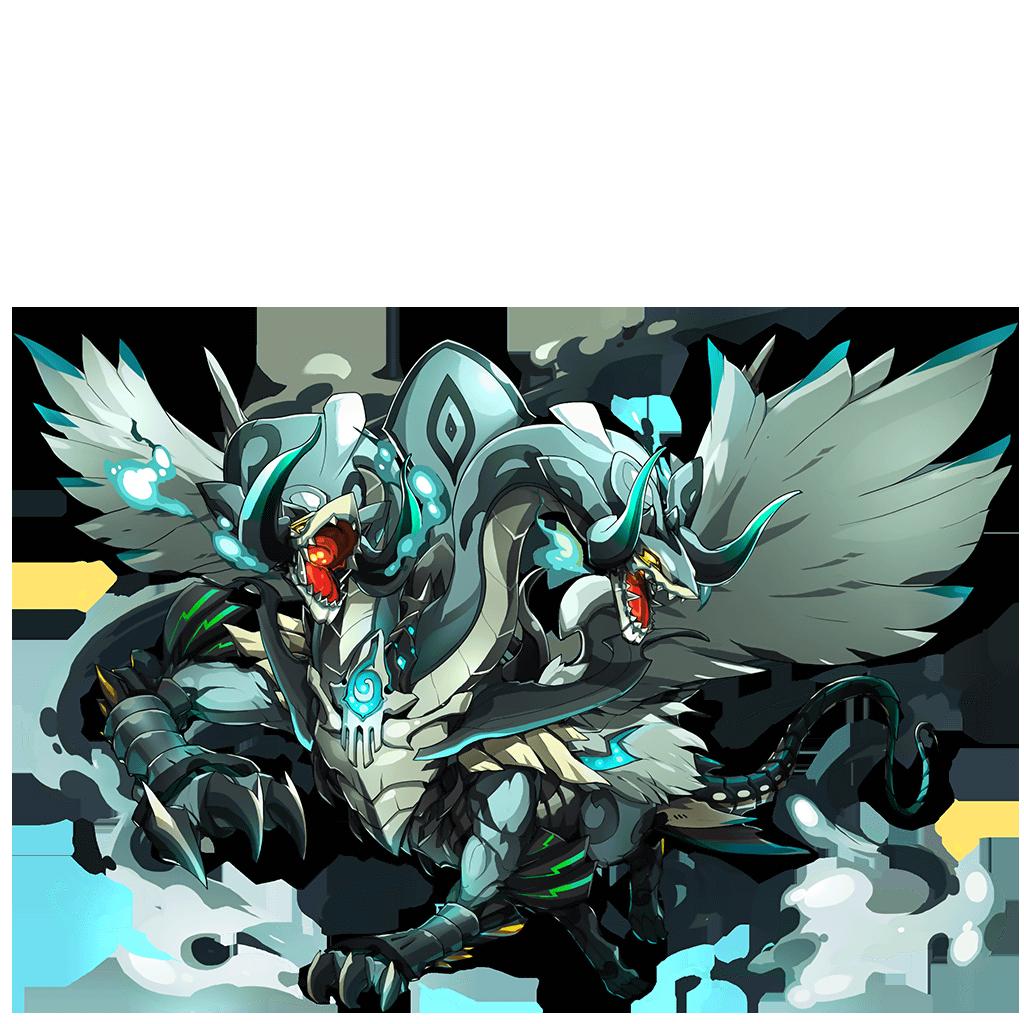 ぼくドラ攻略wiki アマルの最新データ dragon artwork creature art beast creature