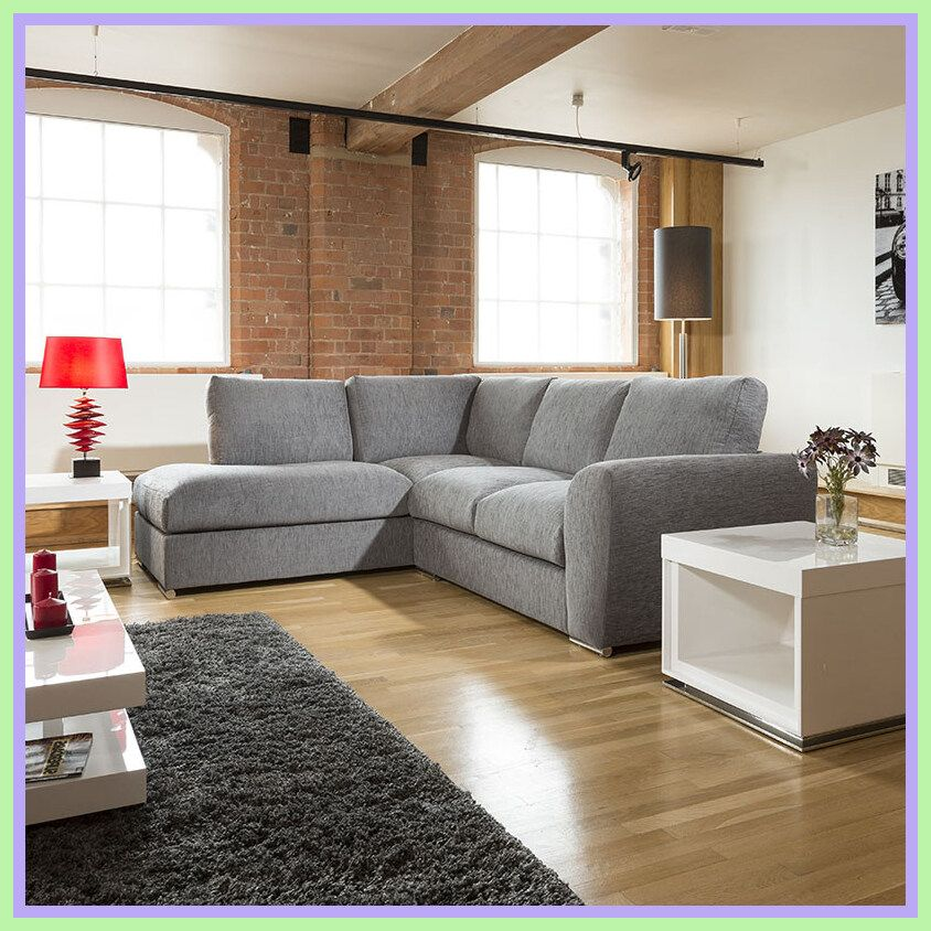 43 Reference Of Large L Shaped Couch Nz In 2020 Corner Sofa Uk Large Grey Corner Sofa Sofa Design