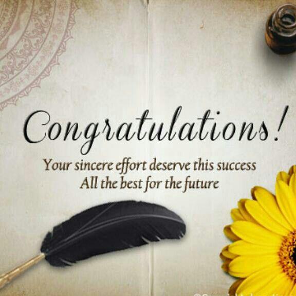 Pin By Khadija Mohammed On Aameen Congratulations Quotes Congratulations Quotes Achievement Congratulations Graduate
