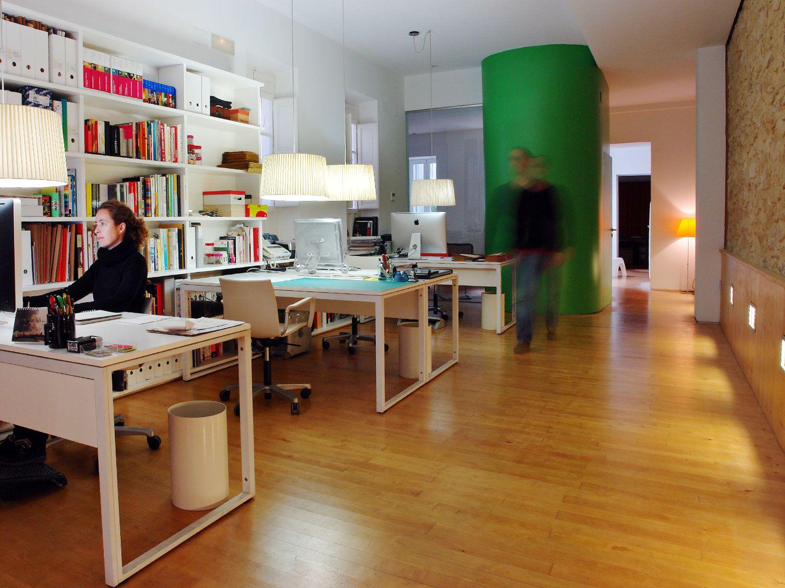 despacho para diseño gráfico - Buscar con Google | Espacios ...